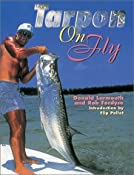 Amazon.com: Tarpon on Fly (0066066004598): Donald Larmouth, Rob Fordyce, Flip Pallot: Books