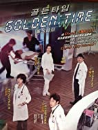 Golden Time (korean tv drama with english…