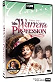 Mrs. Warren's Profession (Shaw Collection, The)