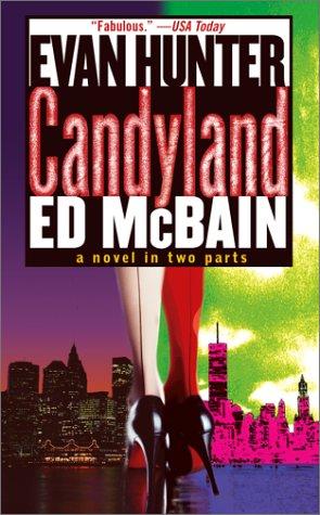 Candyland, Ed McBain