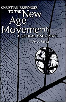an overview of the new age movement The movement found wide support among these new professional classes by the age of enlightenment, virtually the definition of americanism.