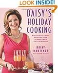 Daisy's Holiday Cooking: Delicious La...