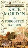 The Forgotten Garden Kate Morton
