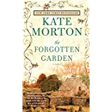 The Forgotten Gardenby Kate Morton