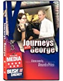 Journeys with George