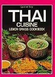 タイ料理—Thai cuisine (Quick & easy)