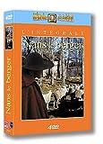 echange, troc Nans le berger - Coffret 4 DVD