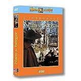 Nans le berger - Coffret 4 DVDpar Michel Robbe
