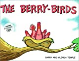 The Berry-Birds