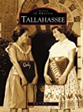 Image of Tallahassee   (FL)  (Images of America)