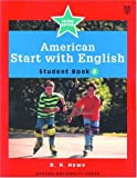 American Start With English Student Book 4