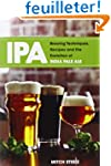 IPA: Brewing Techniques, Recipes and...