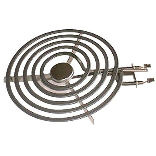 Electric Range Surface Element For Westinghouse Su127
