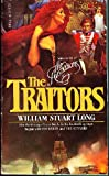 The Traitors (The Australians, Vol 3)