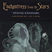 Enchantress from the Stars | [Sylvia Engdahl]