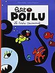 Petit Poilu 01 Sir�ne gourmande La