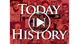 Today in History: July 31