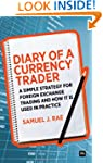 Diary of a Currency Trader: A simple...