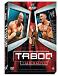 WWE - Taboo Tuesday 2005 - San Diego,...