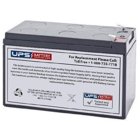 12v-7ah-f1-sla-replacement-battery-for-kelvinator-scientific-audio-alarm