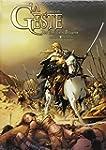 La Geste des Chevaliers dragons T18 -...