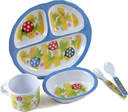 5-PIECES-KIDS-DINNER-SET-BUGABOO