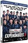 Expendables 3 [�dition Collector bo�t...