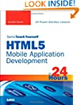 Sams Teach Yourself HTML5 Mobile Appl...