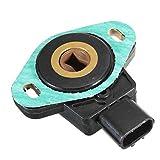 スロットルポジションセンサー tps アフター マーケット用ホンダ/acoord/要素2.4l 2003-2006