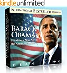 Barack Obama: Heralding a New Age in...