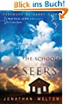 The School of the Seers: A Practical...