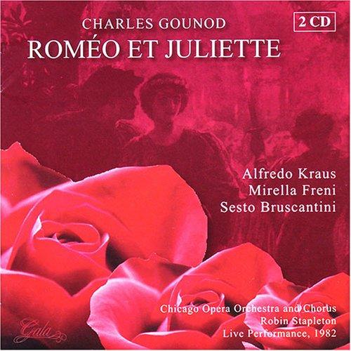 Gounod: Opéras (sauf Faust) 51K8lsSv2WL._SS500_