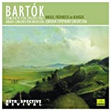 Bartok/Kodaly: Concertos for Orchestra London Symphony Orchestra