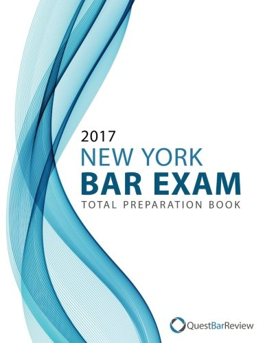 minnesota bar exam essays