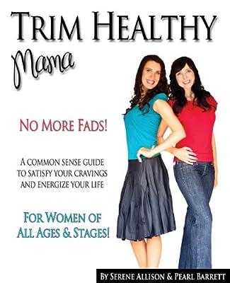 Trim Healthy Mama