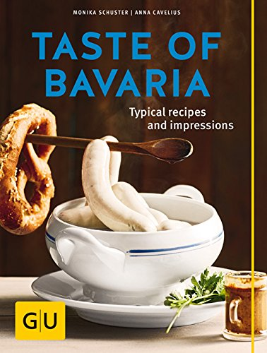 taste-of-bavaria-typical-recipes-and-impressions-gu-themenkochbuch