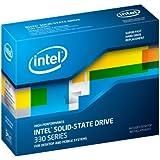 """Intel 330 Series SSDSC2CT180A3K5 2.5"""" 180GB SATA III MLC Internal Solid State Drive"""