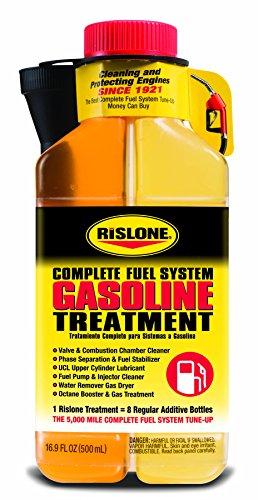 rislone-gas-fuel-system-169-oz