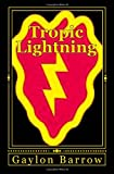 img - for Tropic Lightning book / textbook / text book