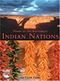 : Foods of the Southwest Indian Nations