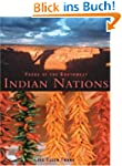 Foods of the Southwest Indian Nations...