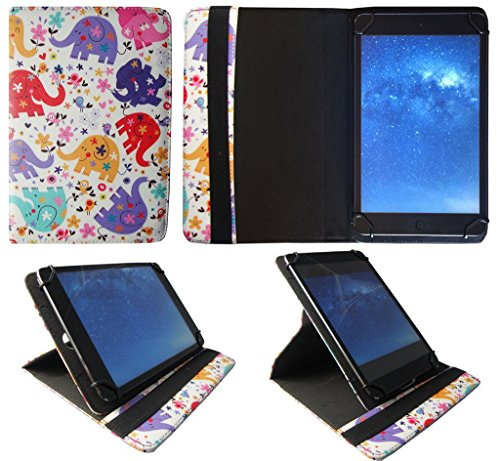 thomson-hero-neo-teo-7-tablette-7-multi-elephant-universel-360-rotation-etui-coque-housse-7-8-pouces