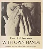 img - for With Open Hands book / textbook / text book