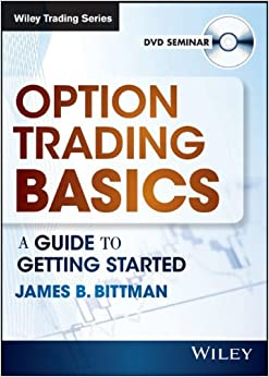 Options trading tutorial ppt