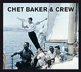 echange, troc Chet Baker, Peter Littman - Chet Baker And Crew