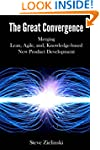 The Great Convergence: Merging Lean,...