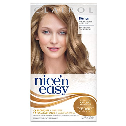 clairol-coloration-permanente-nice-n-easy-avec-color-blend-technology-tons-chauds-et-reflets-couleur