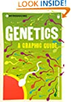 Introducing Genetics: A Graphic Guide...