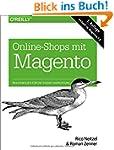 Online-Shops mit Magento