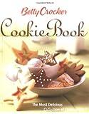 Betty Crocker Cookie Book